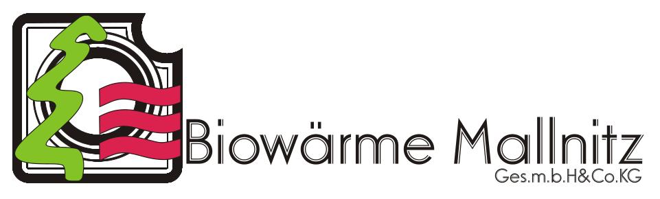 biowarme